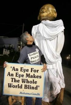 "<a href=""http://news.yahoo.com/s/ap/20060117/ap_on_re_us/california_execution""> Pena de Muerte</a>"